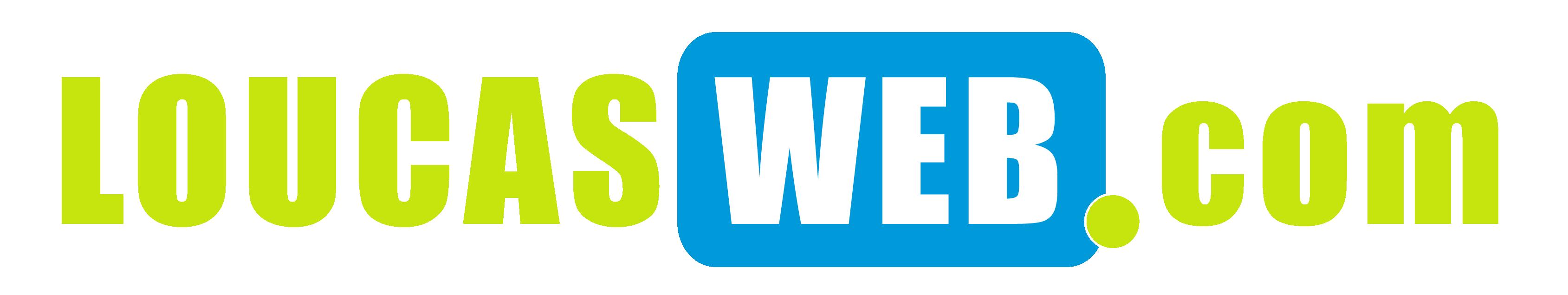 LouCasWeb