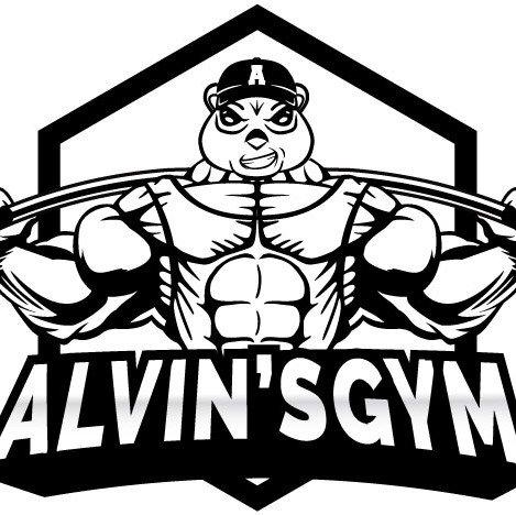 Alvin's Gym
