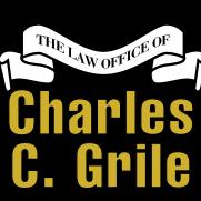 Charles Grile